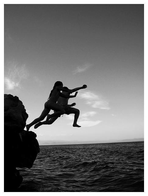diving2-stavrosstam