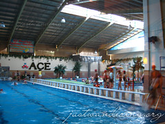 Ace Water Spa 02 | by nina_theevilone