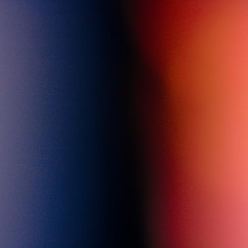 blue red abstract blur macro ice sunrise bench canon100f28 redhill voltaire daruma xpl canon40d lemieuxestlennemidubien earlswoodcommon schmocus ministract imboredsigh yayyourdadcommentedmeagain favawardweekendspeciald