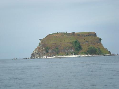 philippines anilao planetdive