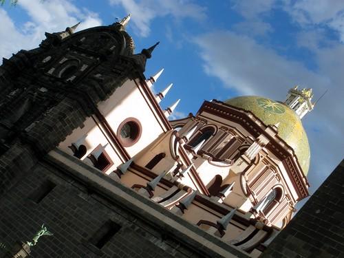 Puebla_June_014