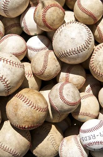 Baseball Softball Love Festival | by geishaboy500