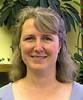 Thu, 07/16/2015 - 13:02 - GCC Associate Professor, Michelle Eichelberger