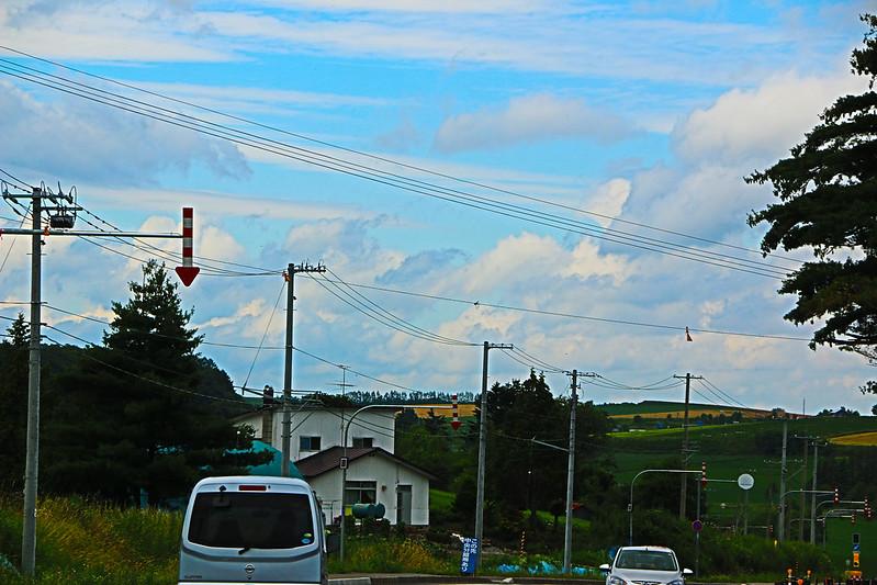 2014-07-23_03797_北海道登山旅行.jpg