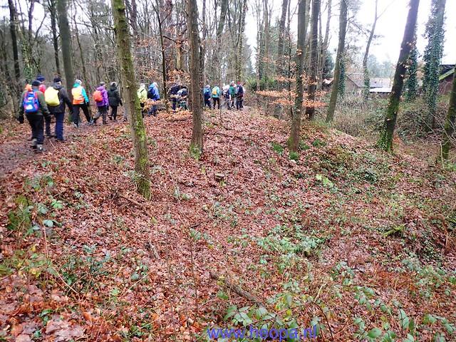2017-01-11  Vaassen 26  Km (32)