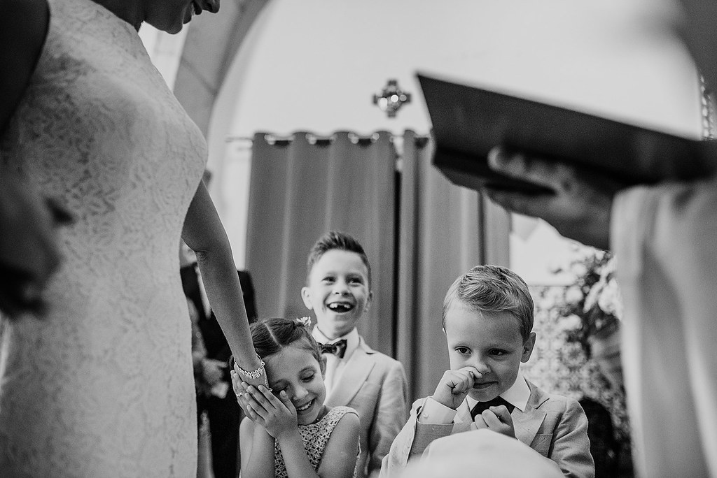 portugal-wedding-photographer_CP_26