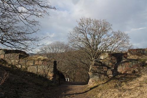 Slottsfjellet (13)
