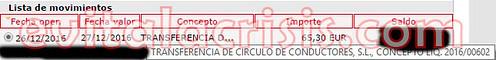 Recibido-segundo-pago-circulo-conductores