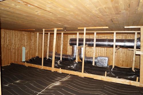 Rom 34 under loft (59)