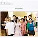 毓峰 ♥ 文馨 Wedding #1