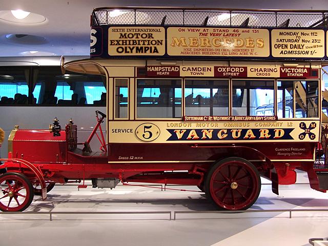 first London bus 2.jpg