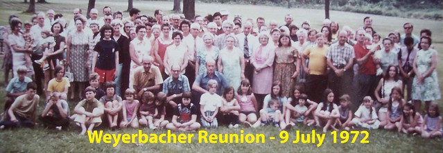 Reunion-1972