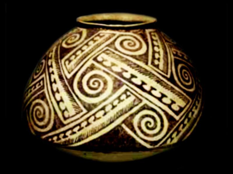 Espirales premexicas 71