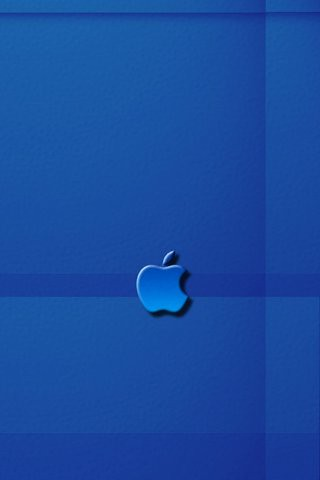 Apple Logo Iphone Wallpaper 03 A Photo On Flickriver