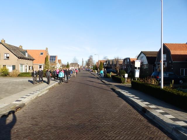 08-03-2014      Oldemarkt      25.5 Km  (13)
