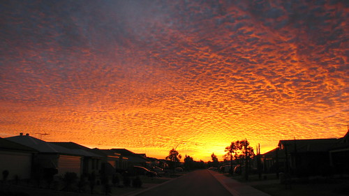 clouds sunrise perth beechboro canons3is 4976imgedit