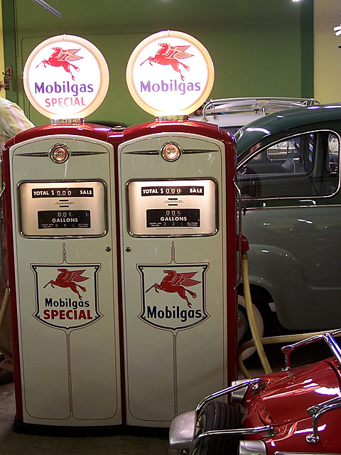 vintage gas pumps.jpg