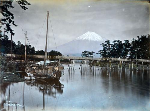 Japon-1886-30