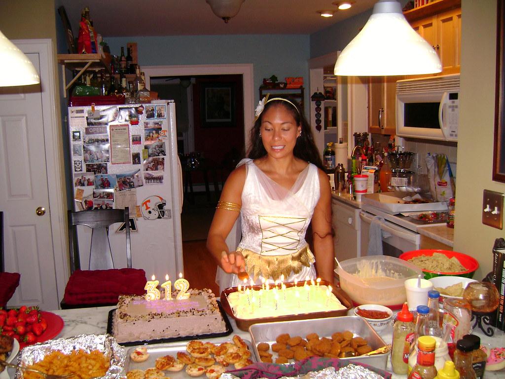 Prime Happy Birthday Susan A Hannaford Tasty Chocolate Frosti Flickr Funny Birthday Cards Online Alyptdamsfinfo