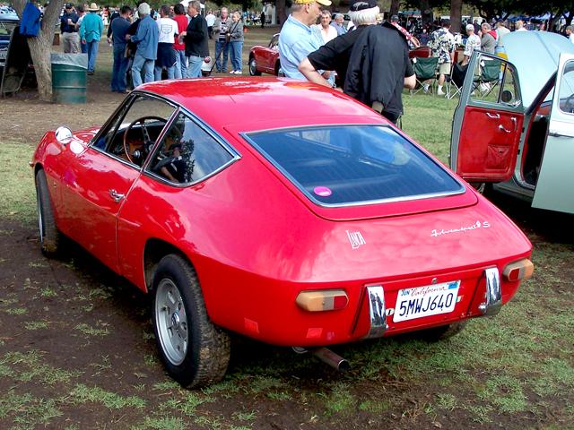 Lancia-rear.jpg