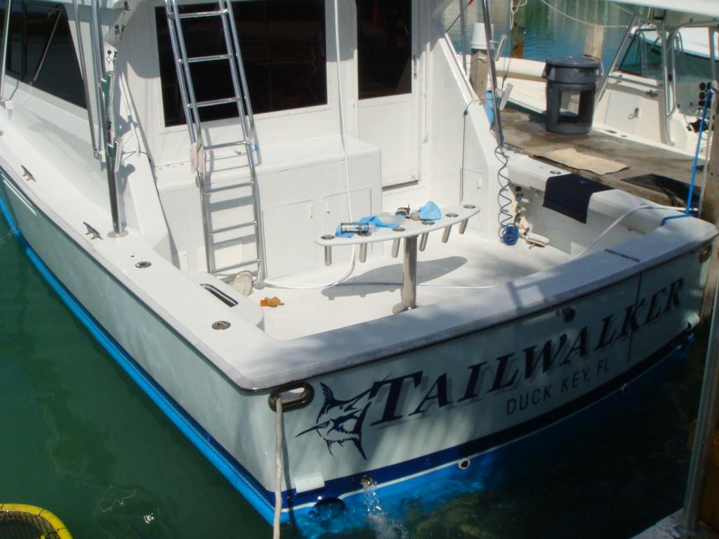 Taliwalker Nice Boat Mwhiteleyhatco Flickr