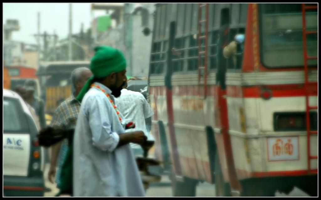SambrAni Man | SambrAni is an Ayurvedic incense that is used… | Flickr
