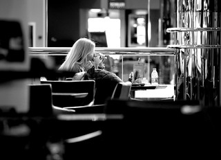 cafe | by Beshef