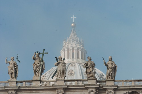 St. Peters | by mycousinthesaint