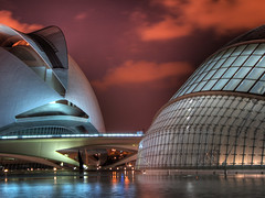 HDR_Valencia04 | by websitesarelovely