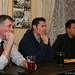 Sutton Utd Q&A - 04/12/08