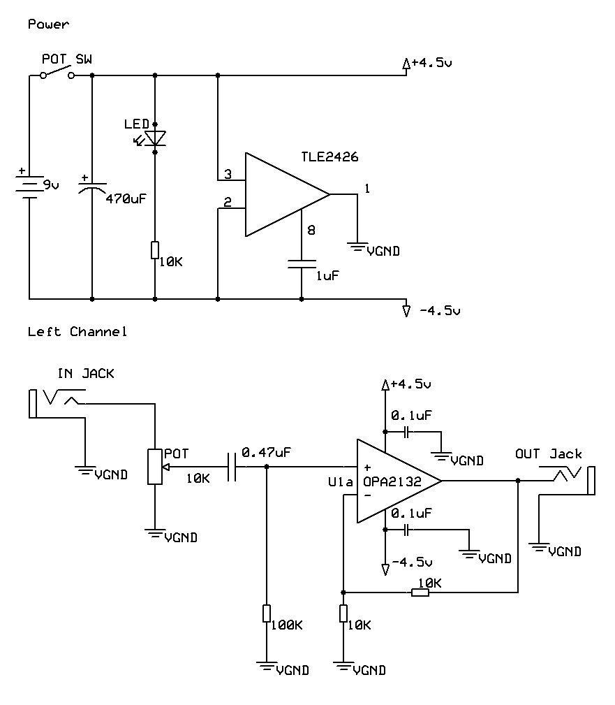 Cmoy schematic