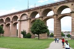 Sightseeing Stuttgart & Bietigheim