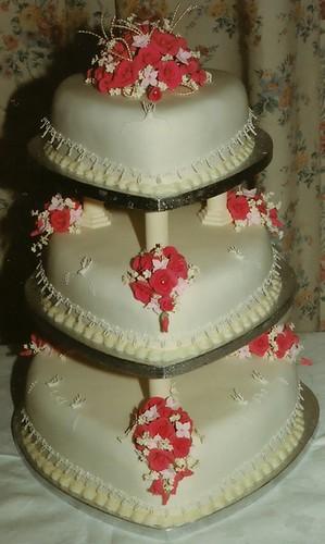 10 | by CakeFrills