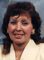 Missing Persons Oklahoma or Texas:Lydia E Torres aka Maria