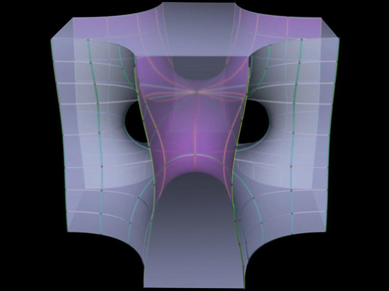modelos_matematicos_04