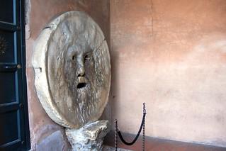 Santa Maria in Cosmedin | by VT_Professor