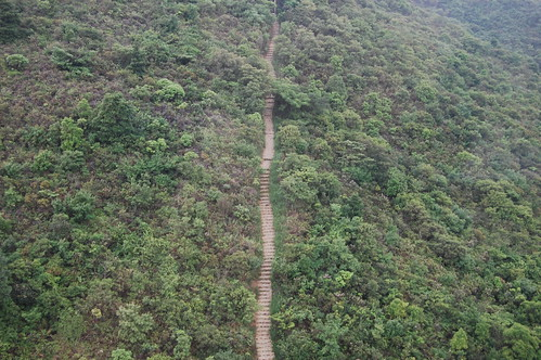 The Long Road | by mhoye