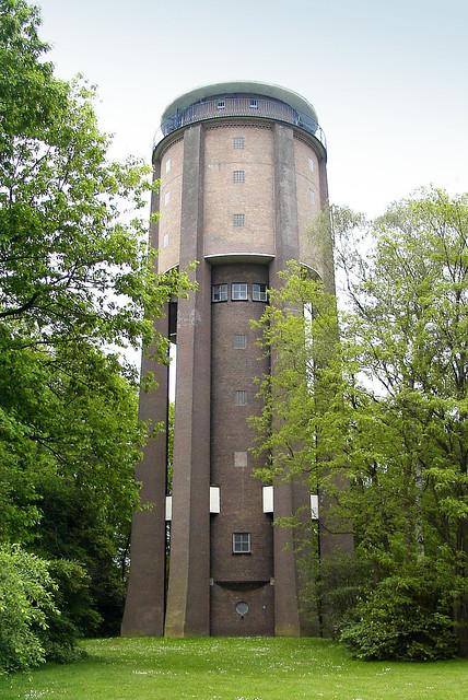 aalten watertoren 01 1943 postel gj (romienendiek)