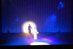 Ak Gulder Performance-89