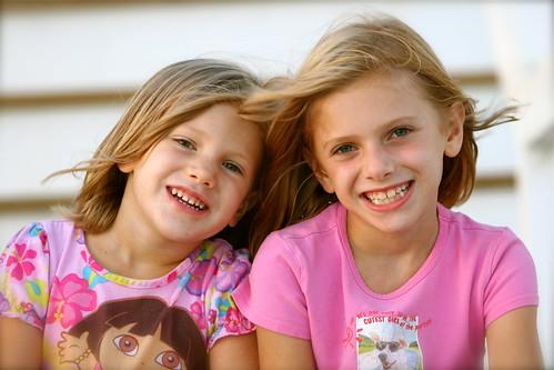 Kids | by pocketwiley