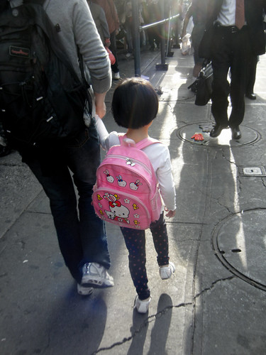 Going to school | by ctownjb