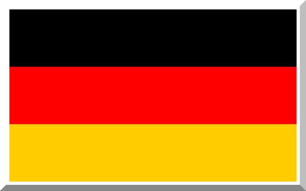 original german flag  public    deutschlandflagge  deutsch
