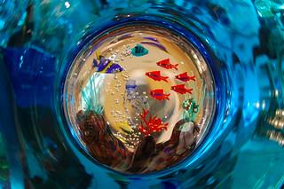Murano glass | by VT_Professor