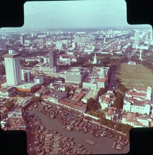 singapore 1978 pugh family photos670