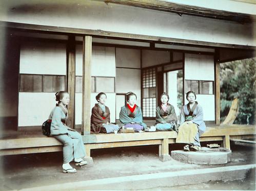 Japon-1886-18