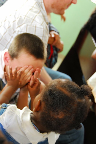 Compassion Bloggers Dominican Republic 2008 | by compassionbloggers