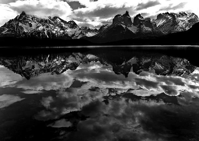 Patagonians