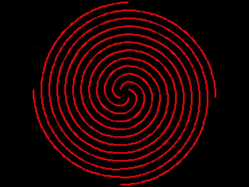 espirales_45