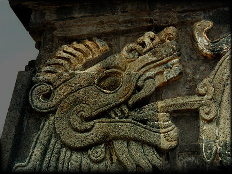 Espirales premexicas 96