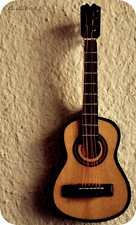 save the music   53 362 vistas Thanks! :)   Giuliana Sánchez